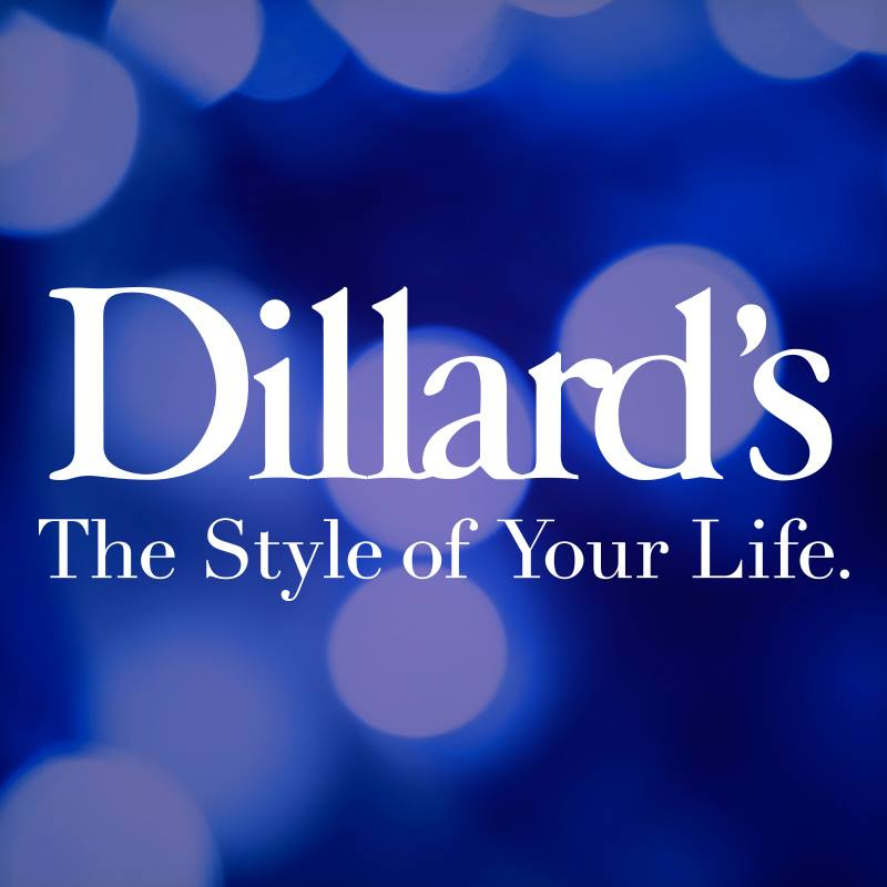 Dillards, Inc. Logo