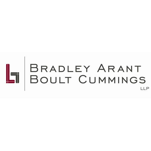 Bradley Arant Boult Cummings, LLP