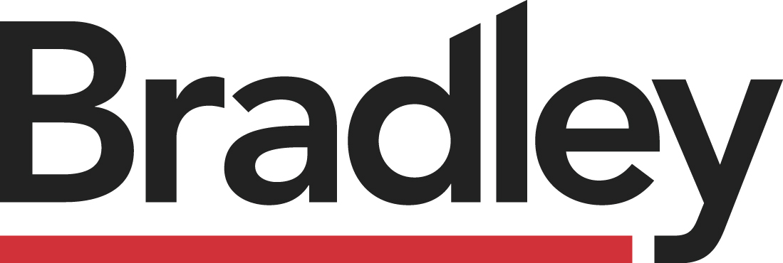 Bradley Arant Boult Cummings, LLP Logo