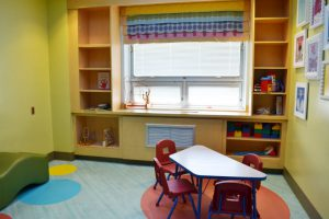 DHC Family Room Playroom