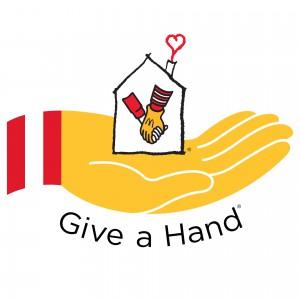 Give-a-Hand-FINAL-logo-2014