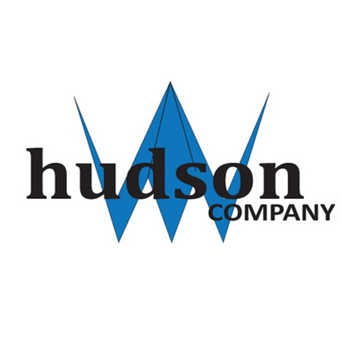 Hudson Company Logo