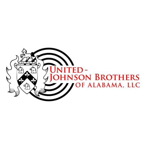 United Johnson Brothers Logo
