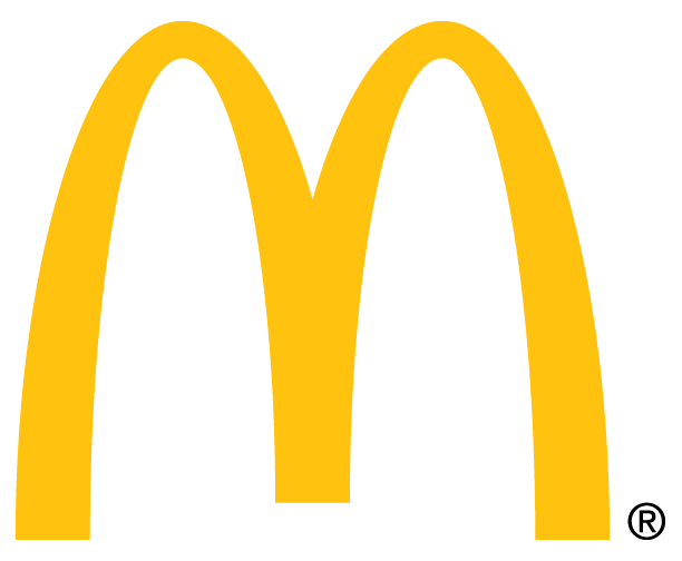 McDonald's B'ham Co-op Logo