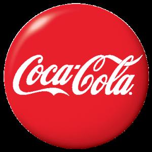 Coca-Cola Company Atlanta Logo