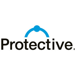 Protective Life Foundation