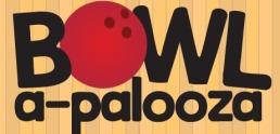 Bowl Logo FAF