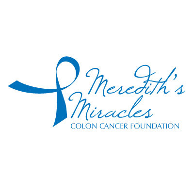 Meredith's Miracles, Inc. Logo