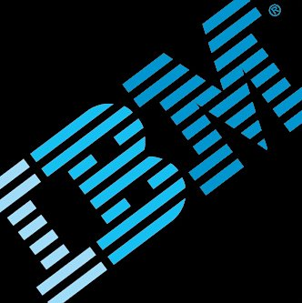 IBM Employee Charitable Contribution Campaign Logo