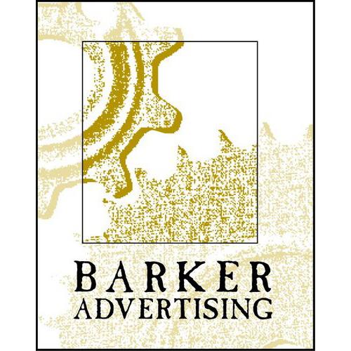Barker Advertising
