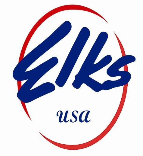 Gadsden Elks Lodge 1314 Logo