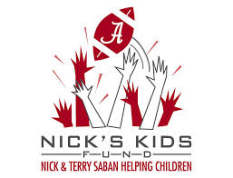 Nick's Kids Foundation