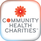 Community Health Charities of Alabama Logo