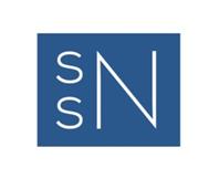 SS Nesbitt Logo
