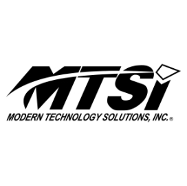 Modern Technology Solutions, Inc.