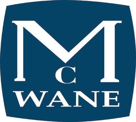McWane, Inc. Logo