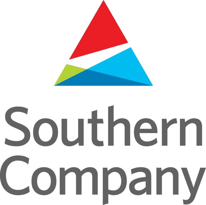 Southern Company Alabama Power Company Logo