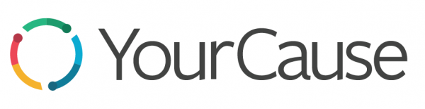 YourCause – Workplace Giving Logo