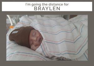 Braylen