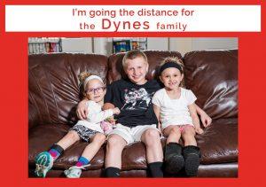 Dynes