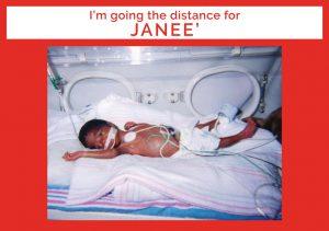 Janee'