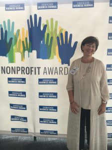 BBJ Nonprofit Awards