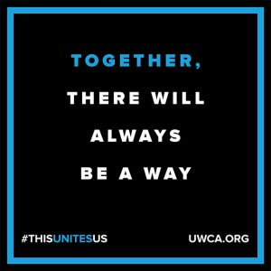 United Way Unites Us