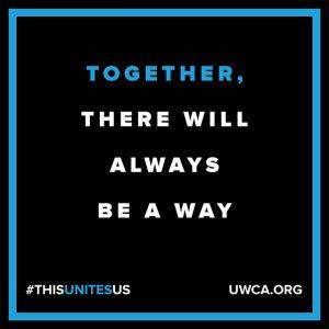 United Way Unites Us