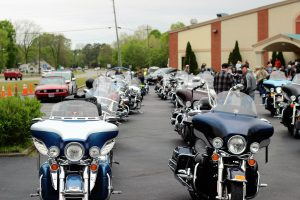 5th Annual Lyla Ride April 2016 038