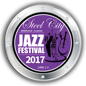 Steel City Jazz Fest-Empowerment Corp.