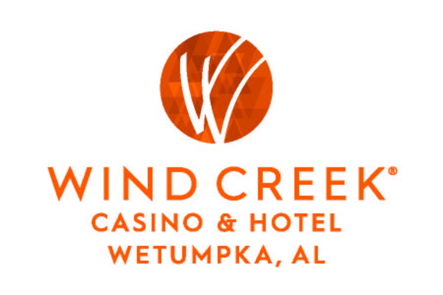 Wind Creek Hospitality / PCI Gaming Authority