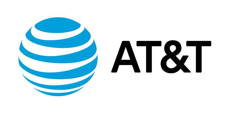 AT&T Alabama Logo