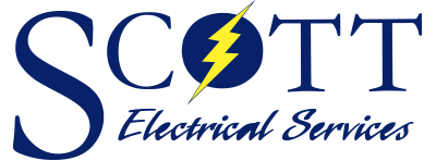 Scott Services Logo