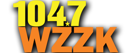 WZZK/Summit Media Logo