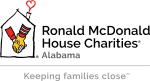 RMHCA logo