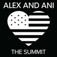 Alex and Ani in the Summit will be giving back 15% of all inspirational jewelry sales to RMHCA!