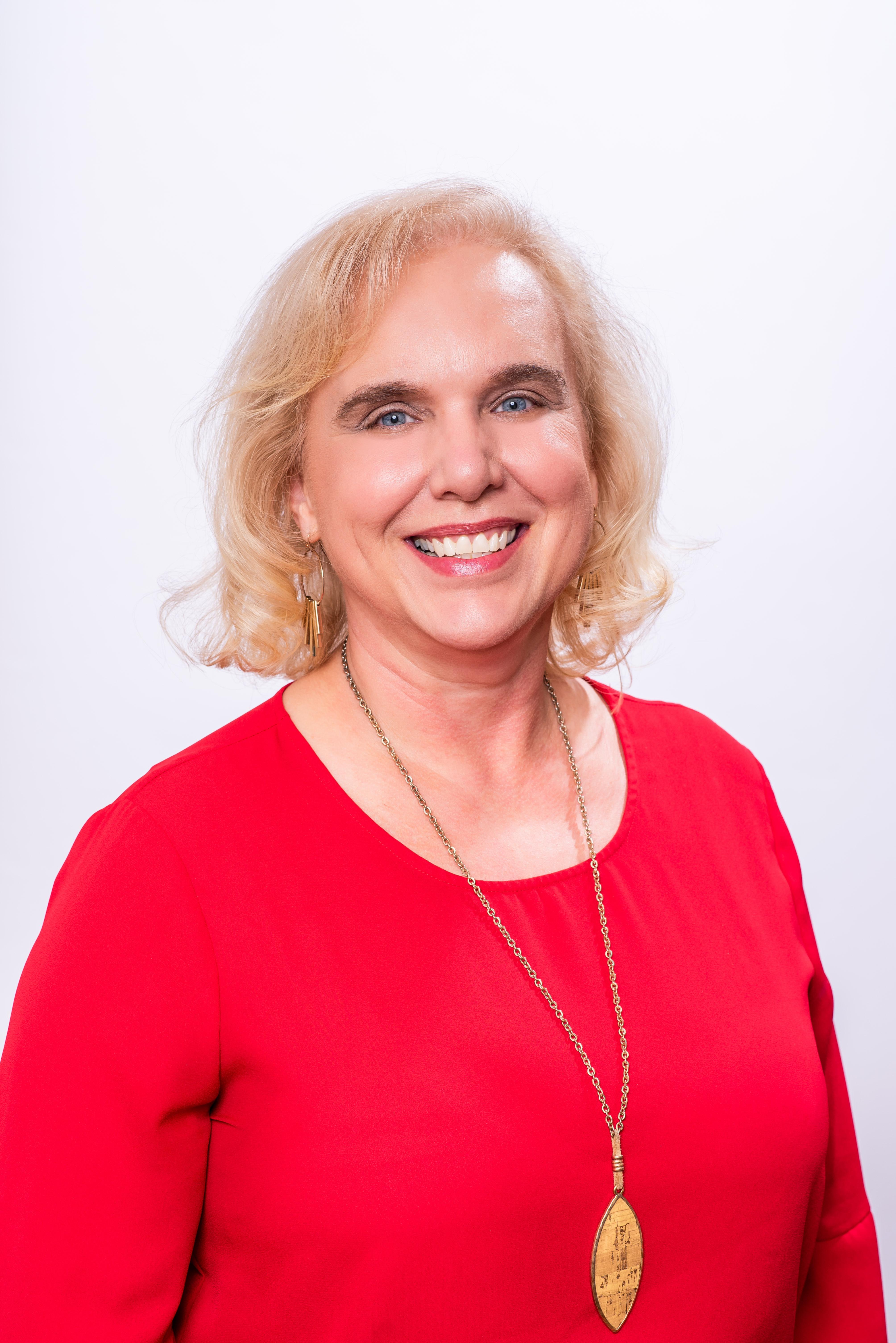 Lisa VanZandt