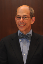 Dr. Mitch Cohen