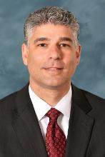 Michael Velezis