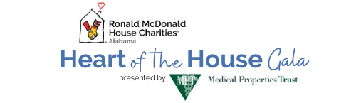 Heart of the House Gala Medical Properties Trust Lockup (2)